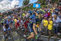Le-Tour-2014