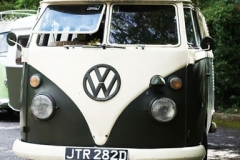 SPLIT-SCREEN-VW-