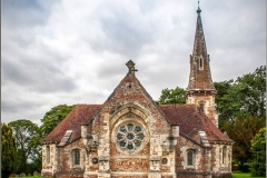 ST-STEPHENS-CHURCH-ALDWARK-VILLAGE-