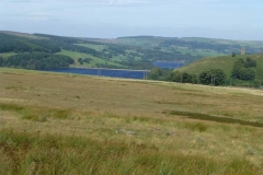 Bradfield-Valley-from-Strin