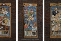 Library_Panels