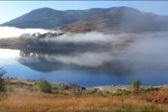 Morning-Mist-Loch-Cluanie