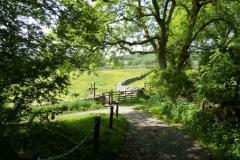 Dalesway-at-Grassington
