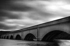 P 2 ASHOPTON VIADUCT by Jeff Moore