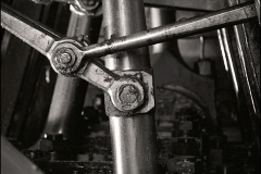 1-VALVE LINKAGE by Phil Holmes