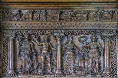 Burton-Agnes-Hall-Frieze