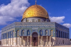 Golden-Dome-Jerusalem
