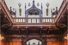 Allerton-Castle-Great-Hall