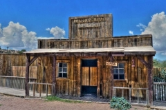 Diamond_Bar_Saloon_Arizona