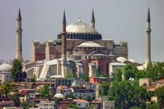 Hagia_Sofia_Museum_-_Istanb