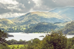 P ULLSWATER by Tom Allison