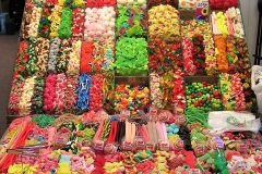 PICK AND MIX by Paul Coverdale