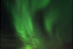 20 AURRORA BOREALIS VIK ICELAND