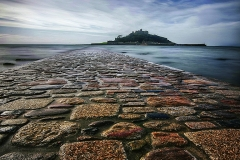 2-P-WALKWAY-TO-ST-MICHAELS-MOUNT-by-Jeff-Moore-Runner-Up-Printed-Image
