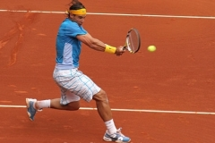 Nadal_in__Action_WVH
