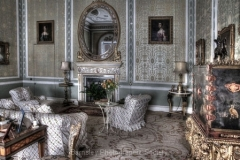 Drawing_Room_Belton