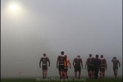 Close_encounters_of_a_foggy_kind_
